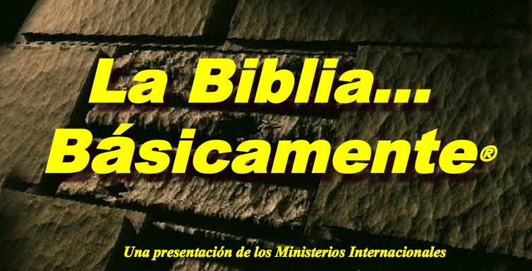 spanish_tbb