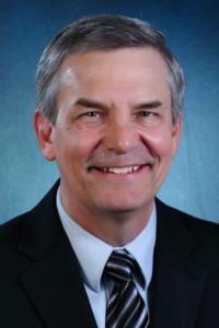 2016-02 Dr Rick Griffith